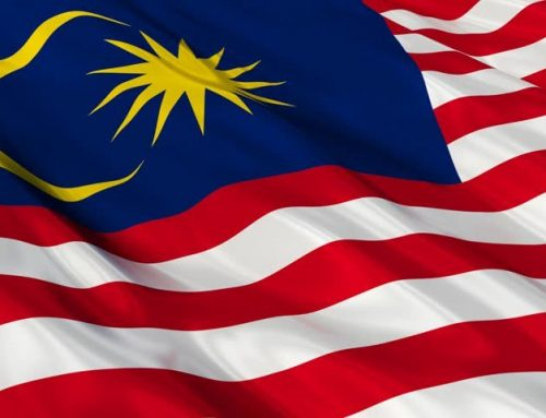 5 Promises to a Greater Malaysia